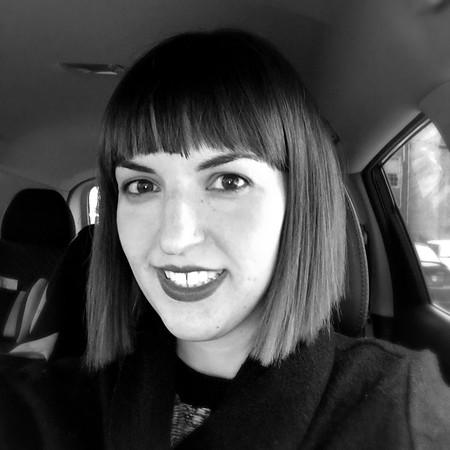 Claire_Haircut